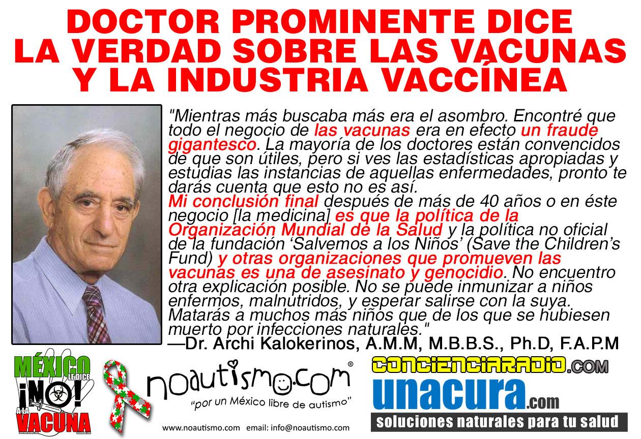 Image result for reduccion de la poblacion con las vacunas