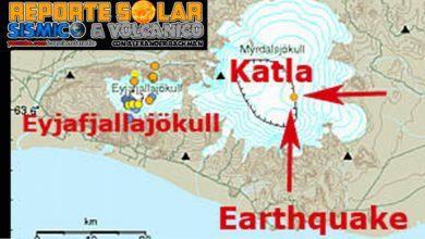 Photo of Los 6 volcanes que podrían apagar el mundo
