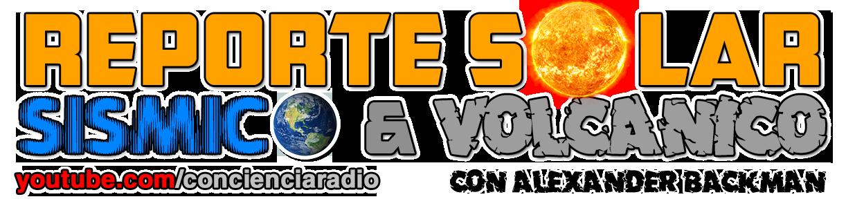 CONCIENCIA RADIO | CR NOTICIAS | CRN | Sitio Oficial Verificado