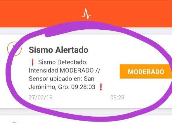 Reporte Solar S 237 Smico Y Volc 225 Nico Con Alex Backman