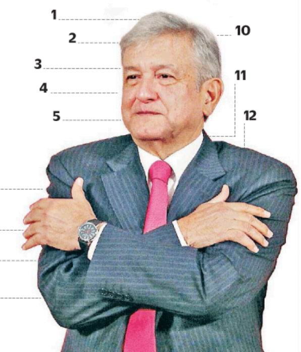 https://concienciaradio.com/wp-content/uploads/2019/06/amlo-abrazo.jpg